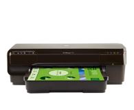 HP OfficeJet Pro 7110 - 122969 - zdjęcie 1
