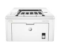 HP LaserJet Pro 200 M203dn - 332449 - zdjęcie 1