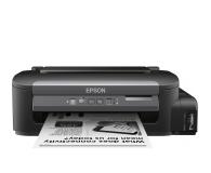 Epson WorkForce M105 (WIFI) - 124056 - zdjęcie 1