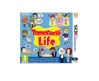 Nintendo 3DS Tomodachi Life - 290111 - zdjęcie 1