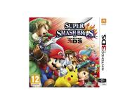 Nintendo 3DS Super Smash Bros - 290106 - zdjęcie 1