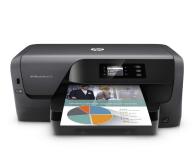 HP OfficeJet Pro 8210 - 307699 - zdjęcie 1
