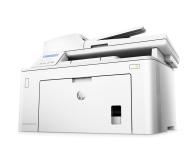 HP LaserJet Pro M227sdn - 321639 - zdjęcie 2