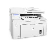 HP LaserJet Pro M227sdn - 321639 - zdjęcie 3