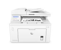 HP LaserJet Pro M227sdn - 321639 - zdjęcie 1