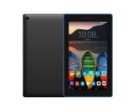 Lenovo TAB3 A7-10F MT8127/1GB/16/Android 5.0 Ebony Black  - 356714 - zdjęcie 1