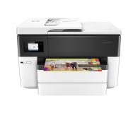 HP OfficeJet Pro 7740 - 332306 - zdjęcie 1