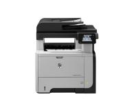 HP LaserJet Pro 500 M521dn (LAN, DUPLEX, ADF, FAX) - 149675 - zdjęcie 1