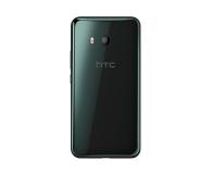 HTC U11 Dual SIM czarny - 368057 - zdjęcie 4
