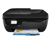 HP DeskJet Ink Advantage 3835  - 256193 - zdjęcie 1