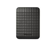 "Maxtor 500GB M3 Portable 2,5"" czarny USB 3.0 - 329790 - zdjęcie 1"