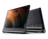 Lenovo YOGA Tab 3 10 Plus MSM8976/3GB/32/Android 6.0 LTE - 327223 - zdjęcie 1