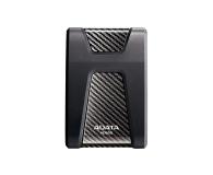 ADATA DashDrive Durable HD650 2TB Czarny - 387791 - zdjęcie 1