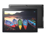Lenovo Tab 3 10 Plus MT8732/2GB/16GB/Android 6.0 LTE - 427415 - zdjęcie 1