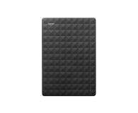 Seagate Expansion Portable 4TB USB 3.0  - 297656 - zdjęcie 1