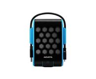 ADATA HD720 1TB USB 3.0 - 258295 - zdjęcie 1