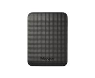Maxtor M3 Portable 2TB USB 3.0 - 319731 - zdjęcie 1
