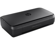 HP OfficeJet 252 Mobile - 324493 - zdjęcie 4
