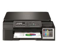 Brother InkBenefit Plus DCP-T300 (kabel USB)  - 249816 - zdjęcie 4
