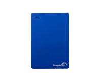 Seagate Backup Plus 1TB USB 3.0 - 159917 - zdjęcie 1