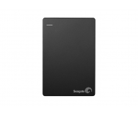 Seagate Backup Plus 1TB USB 3.0 - 159915 - zdjęcie 1