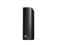 WD Elements Desktop 4TB USB 3.0 - 188383 - zdjęcie 1