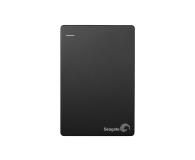 Seagate 2TB Backup Plus 2,5'' czarny - 164125 - zdjęcie 1