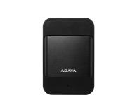 ADATA HD700 1TB USB 3.0  - 341252 - zdjęcie 1