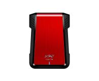 """ADATA 1TB XPG EX500 2,5"""" USB 3.1 - 367756 - zdjęcie 1"""