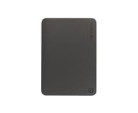 Toshiba 1TB CANVIO PREMIUM 2,5'' ciemnoszary USB 3.0 - 323932 - zdjęcie 1