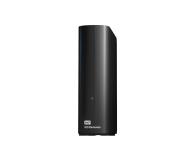 WD Elements Desktop 3TB USB 3.0  - 170085 - zdjęcie 1