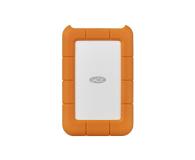 LaCie Rugged 2TB USB 3.1 - 335473 - zdjęcie 1