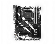 MSI B350 KRAIT GAMING (2xPCI-E DDR4 USB3.1/M.2)  - 373040 - zdjęcie 4