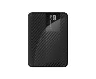 WD My Passport X 3TB USB 3.0  - 306816 - zdjęcie 1