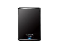 ADATA HV620S 2TB USB 3.0 Czarny - 260243 - zdjęcie 1
