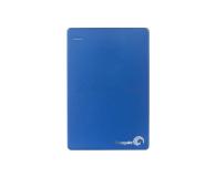 Seagate Backup Plus 2TB USB 3.0  - 164127 - zdjęcie 1