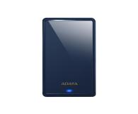 ADATA HV620S 1TB USB 3.0 - 341016 - zdjęcie 1