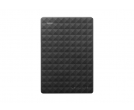 Seagate  Expansion Portable 500GB USB 3.0 - 236492 - zdjęcie 1