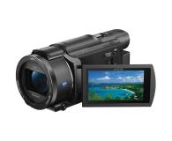 Sony FDR AX53B - 372912 - zdjęcie 2