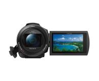 Sony FDR AX53B - 372912 - zdjęcie 3