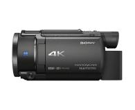 Sony FDR AX53B - 372912 - zdjęcie 5