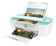 HP DeskJet Ink Advantage 3785 - 321625 - zdjęcie 3