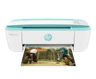 HP DeskJet Ink Advantage 3785 - 321625 - zdjęcie 1