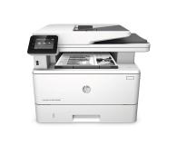 HP LaserJet Pro M426fdn - 261681 - zdjęcie 1