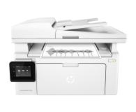 HP LaserJet Pro M130fw - 321635 - zdjęcie 1