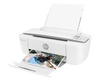 HP DeskJet Ink Advantage 3775 - 321624 - zdjęcie 4