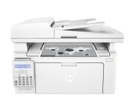 HP LaserJet Pro M130fn - 321632 - zdjęcie 1
