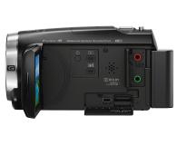 Sony HDR-CX625B czarna  - 372910 - zdjęcie 7