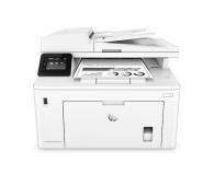 HP LaserJet Pro M227fdw - 321641 - zdjęcie 1