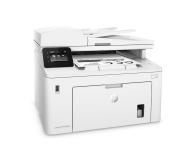 HP LaserJet Pro M227fdw - 321641 - zdjęcie 3